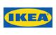 Ikea in Berlin