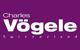 Charles Vögele Logo