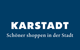 Karstadt Warenhaus in Berlin