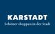 Karstadt Warenhaus in Stuttgart