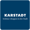 Karstadt Warenhaus Logo