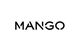 MANGO Logo