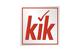 KiK in Limburgerhof