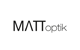 Matt Optik Logo