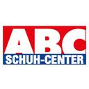 ABC Schuh-Center Logo