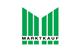 Marktkauf Logo