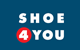 Shoe4You Logo