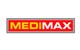 MEDIMAX in Hannover