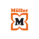 Müller Logo