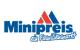 Minipreis Logo
