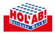 HOL'AB Logo