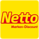 Netto Marken-Discount Logo