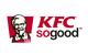 Kentucky Fried Chicken Logo