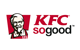 Kentucky Fried Chicken Logo