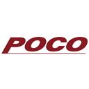 POCO Einrichtungsmärkte Logo