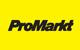 ProMarkt Logo