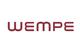 Wempe Logo