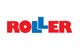 Roller Logo