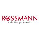 Rossmann Logo