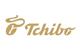 Tchibo in Braunschweig
