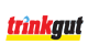 trinkgut Logo