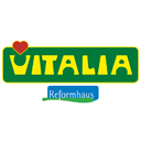 VITALIA Logo