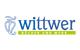 Wittwer Buchhandlung Logo