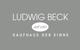 Ludwig Beck Logo