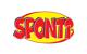 Sponti Möbeldiscounter Logo
