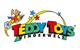 Teddy Toys Kinderwelt Megastore Logo