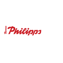 Thomas Philipps Logo