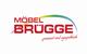 Möbel Brügge Logo
