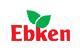 Ebken Logo