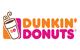 Dunkin´ Donuts Logo