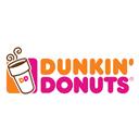 Dunkin-Donuts Logo