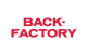 Back-Factory Logo