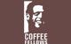 Coffee Fellows Logo