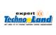 Expert Techno Logo