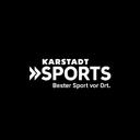 Karstadt sports Logo