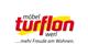 Möbel Turflon Logo