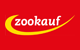 Egesa Zoo Logo