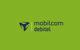 mobilcom-debitel Shop Logo