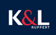 K&L Ruppert in Plauen
