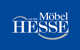 Möbel Hesse Logo