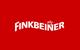 Finkbeiner Logo