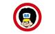 BR-Spielwaren Logo