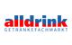 alldrink Logo