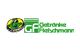 Getränke Fleischmann Logo
