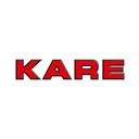 Kare Logo