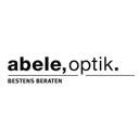 Abele Optik Logo